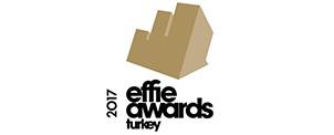 Ankara Kreatif Reklam Ajansı, Kristal Elma Ödülü, Reklam Ödülü