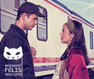 SVStudios Ankara Reklam Ajansı Ödül